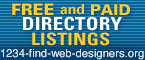 Free and Pay Directory Listings