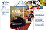 www.equinox-marketing.com