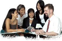 Tesol (Teaching English to Speakers of Other Languages)