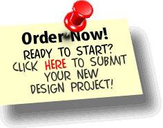 Click here to submit new design project